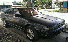 Nissan Skyline AT Tahun 1993 Automatic