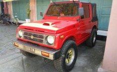 Suzuki Sierra 1988