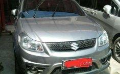 Suzuki X-Over SX4 Tahun 2012 Automatic