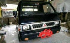 Dijual Mitsubishi L300 Tahun 2003