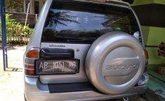 Suzuki Grand Escudo 2003