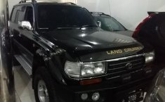 Toyota Land Cruiser  Prado 2000 Automatic