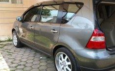 Jual mobil Nissan Livina 1.5 Wagon 2010