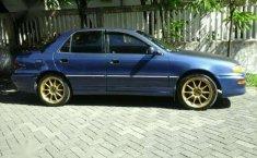 Hyundai Elantra DOHC Tahun 1996