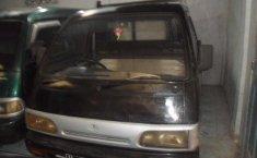 Daihatsu Zebra 1.3 Manual 1994 Pickup Truck