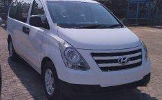 Hyundai Starex Mover 2018 MPV