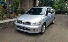 Jual Mobil Mitsubishi Chariot 2001