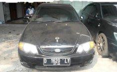 Jual mobil Kia Spectra 2002 Jawa Barat