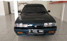 Jual Mazda Van Trend 1994