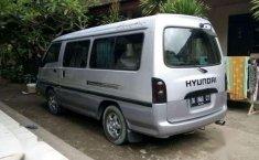Hyundai H-100 2002