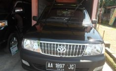 Toyota Kijang Pick Up 1.5 Manual 2006