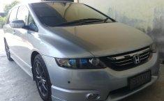 Honda Odyssey 2.4 Automatic 2006