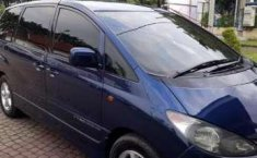 Jual Toyota Estima 2001