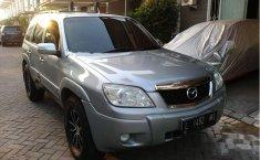 Jual Mazda Tribute 4X2 2008