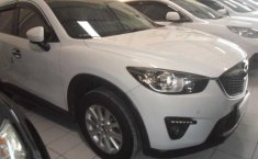 Jual mobil Mazda CX-5 Touring 2013 Automatic