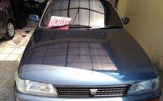 Jual mobil Toyota Corolla 1.2 Manual 1992