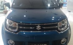 Suzuki Ignis AT Tahun 2018 Automatic