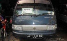 Suzuki Carry Pick Up Futura 1.5 NA 1995