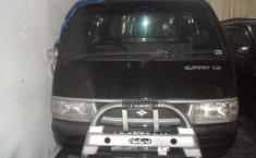 Suzuki Carry Pick Up Futura 1.5 NA 2014