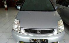 Jual mobil Honda Stream 1.7 2003