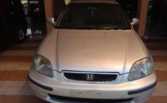 Jual mobil Honda Vario 1997