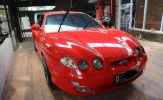 Jual Hyundai Coupe Tahun 2000