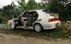 Mazda MR 1991