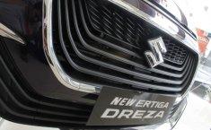 Dreza Distop, Suzuki Siapkan Varian Termahal All New Ertiga