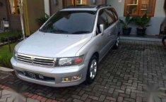 Jual Mitsubishi Grandis Chariot Tahun 2001