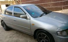 Jual Mobil Mazda Lantis 1999