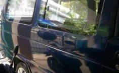 Daihatsu Hijet 1986 kondisi masih bagus