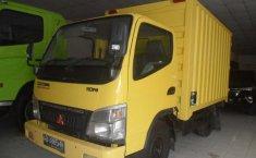Mitsubishi Fuso Colt Truck Diesel 110PS 2009 Manual