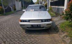 Nissan Skyline Tahun 1992