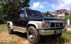 Dijual Nissan Patrol Tahun 1993