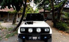 Daihatsu Taft 4x4 2000