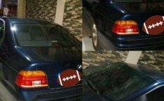 BMW 530i E39 Tahun 2001