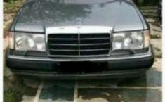 Mercedes-Benz 300CE SLK 1990