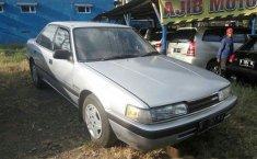 1986 Mazda 626 Capela