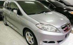 Honda Edix 1.7 2005