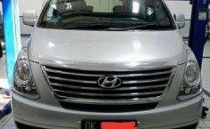 Hyundai Starex Mover 2014