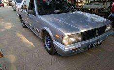 Nissan Cedric Tahun 1992