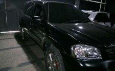 Mazda Tribute 4X2 2005