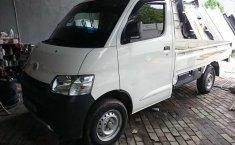 Daihatsu Gran Max Pick Up 1.5L 2013 Manual