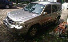 Mazda Tribute AT Tahun 2005 Automatic