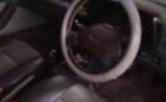 Suzuki Amenity 1993