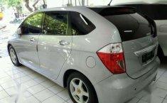 Honda Edix 2005