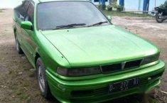 Mitsubishi Eterna 1991