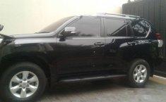 Toyota Prado 2015  SUV