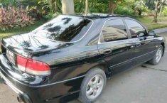 Mazda Cronos 1998
