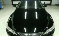 Toyota Mark X 2012